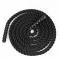 Fitness Battle Rope 12 meter 38mm